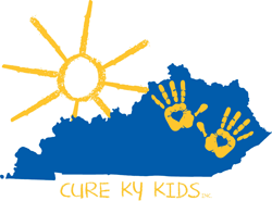 Cure KY Kids